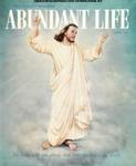 Abundant Life, Volume 15, No 4; April 1961