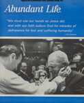 Abundant Life, Volume 20, No 9; Sept. 1966