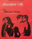 Abundant Life, Volume 22, No 6; June 1968