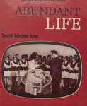 Abundant Life, Volume 23, No 2; Feb. 1969