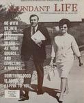 Abundant Life, Volume 24, No 1; Jan. 1970