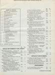 Abundant Life, Volume 30, Index; Dec. 1976 by OREA