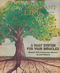Abundant Life, Volume 31, No 5; May 1977