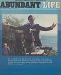 Abundant Life, Volume 33, No 6; June 1979 by OREA