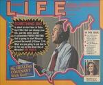 Abundant Life, Volume 34, No 4; April 1980 by OREA