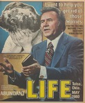 Abundant Life, Volume 34, No 5; May 1980