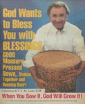 Abundant Life, Volume 34, No 6; July 1980