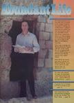 Abundant Life, Volume 40, No 4, July-Aug. 1986