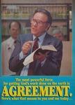Abundant Life, Volume 41, No 2, March-April 1987