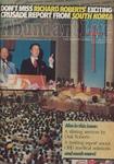 Abundant Life, Volume 41, No 4, July-Aug. 1987