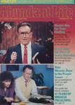 Abundant Life, Volume 42, April-June 1988 by OREA