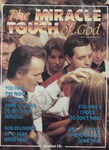 Abundant Life, Volume 44, No 1, Jan.-Feb.1990