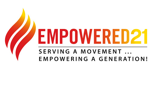 Empowered 21 Archive