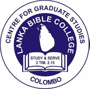 Journal of Lanka Bible College (Sri Lanka)