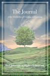 The Journal of the Scholarship of Teaching and Learning for Christians in Higher Education