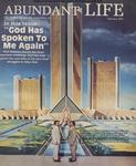 Oral Roberts Evangelistic Association
