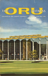 Oral Roberts University Collection