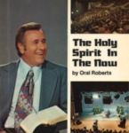 Holy Spirit in the Now - Video Series