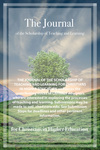 Journal of the Scholarship of Teaching and Learning for Christians in Higher Education