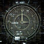 Time Machine by Mark Labash