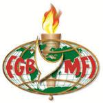 Full Gospel Business Men's Fellowship