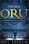 The New ORU