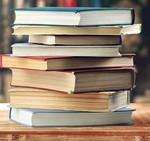 ORU Textbooks