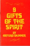 9 Gifts of the Spirit