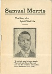 Samuel Morris: The Story of a Spirit-filled Life