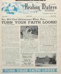 Healing Waters; Apr 1948