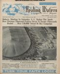 Healing Waters, Vol 04, No 07; June 1950