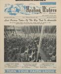 Healing Waters, Vol 04, No 12; Nov 1950