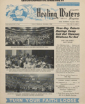 Healing Waters, Vol 05, No 01; Dec 1950