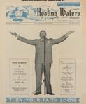 Healing Waters, Vol 05, No 04; Mar 1951
