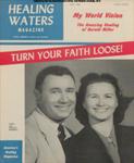Healing Waters, Vol 07, No 06; May 1953