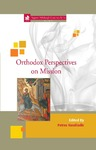 Orthodox Perspectives on Mission by Petros Vassiliadis